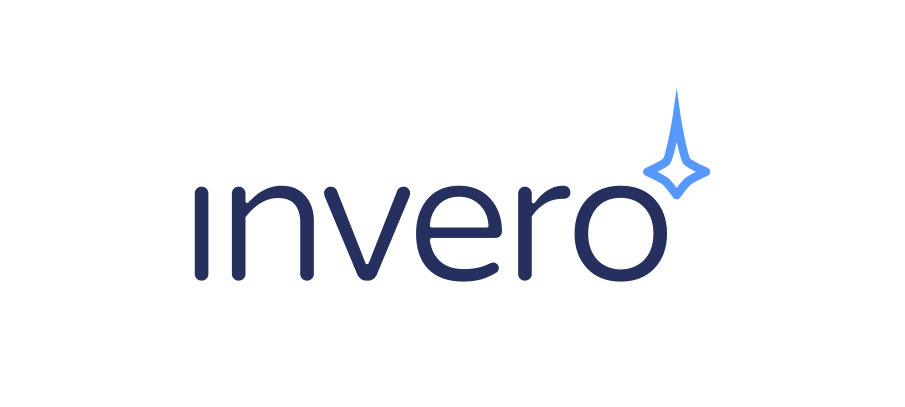 Invero partners with Orchestry
