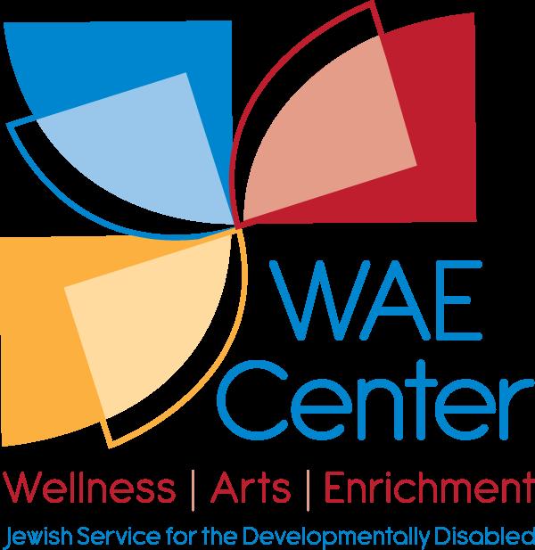 Waecenter Logo Square Md