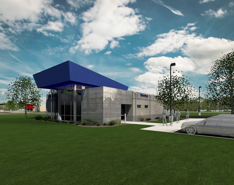 Northwest Rendering Final Small2 Withsky