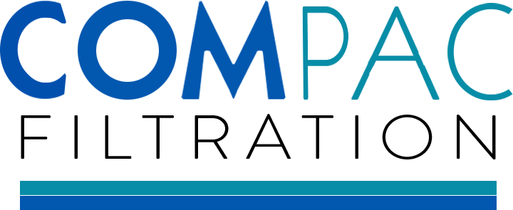 Logo Com Pac