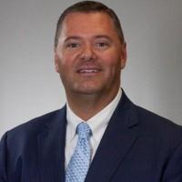 Jon Cabra named Qualis Sr. VP of Strategy & Growth