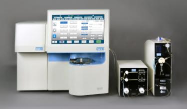 BioProfile® FLEX2 Cell Culture Analyzer w/OLS