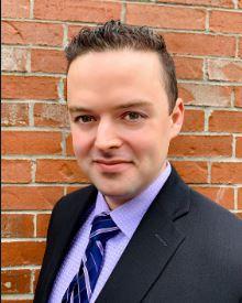 Andrew Winnett