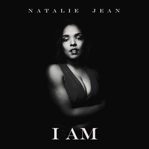 Natalie Jean I AM