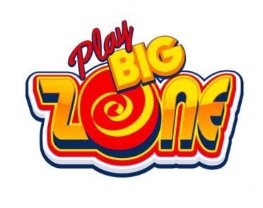 Play Big Zone