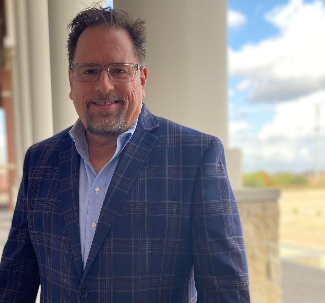 FocalPoint Business Coach Shawn Lacagnina