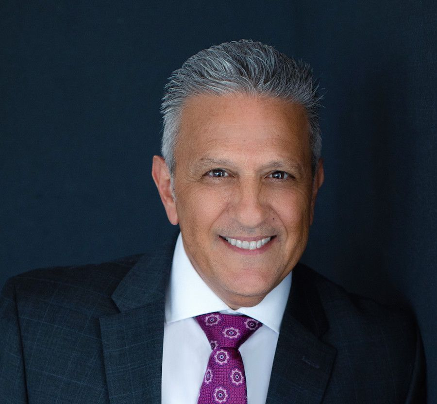 Peter Miceli has launched MGroup Advisors.