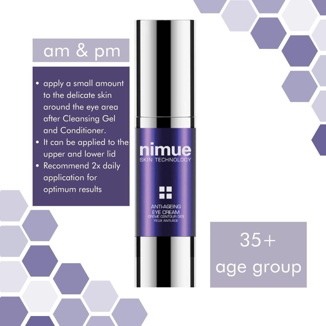 Nimue Eye Cream