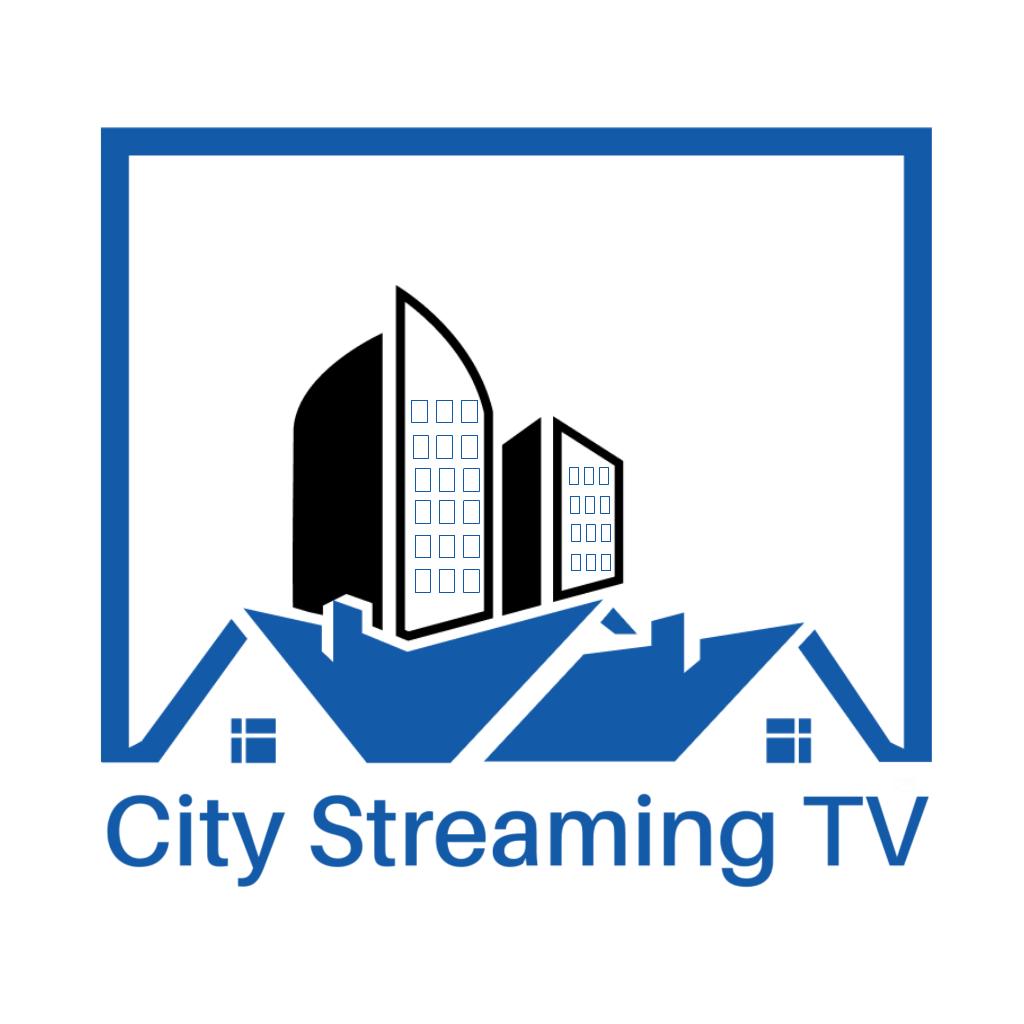 City Streaming TV Netowork