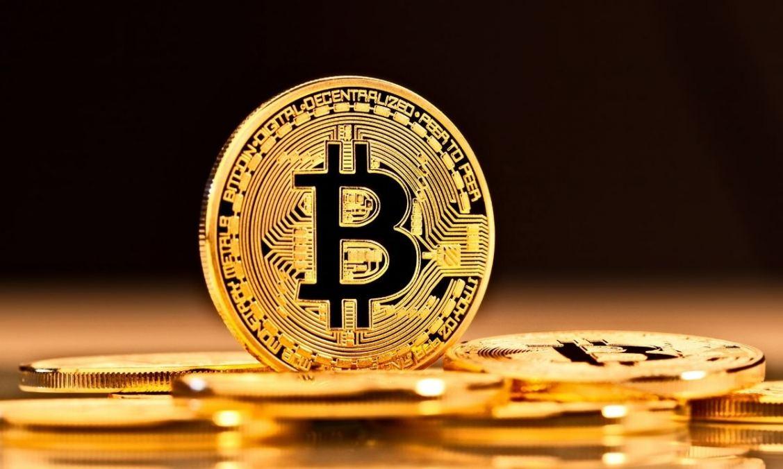 Bitcoin Pic