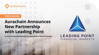 Partnership Announcemnt Social