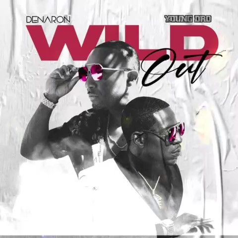 Wild Out Video Cover Pic