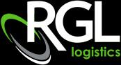 RGL Logistics