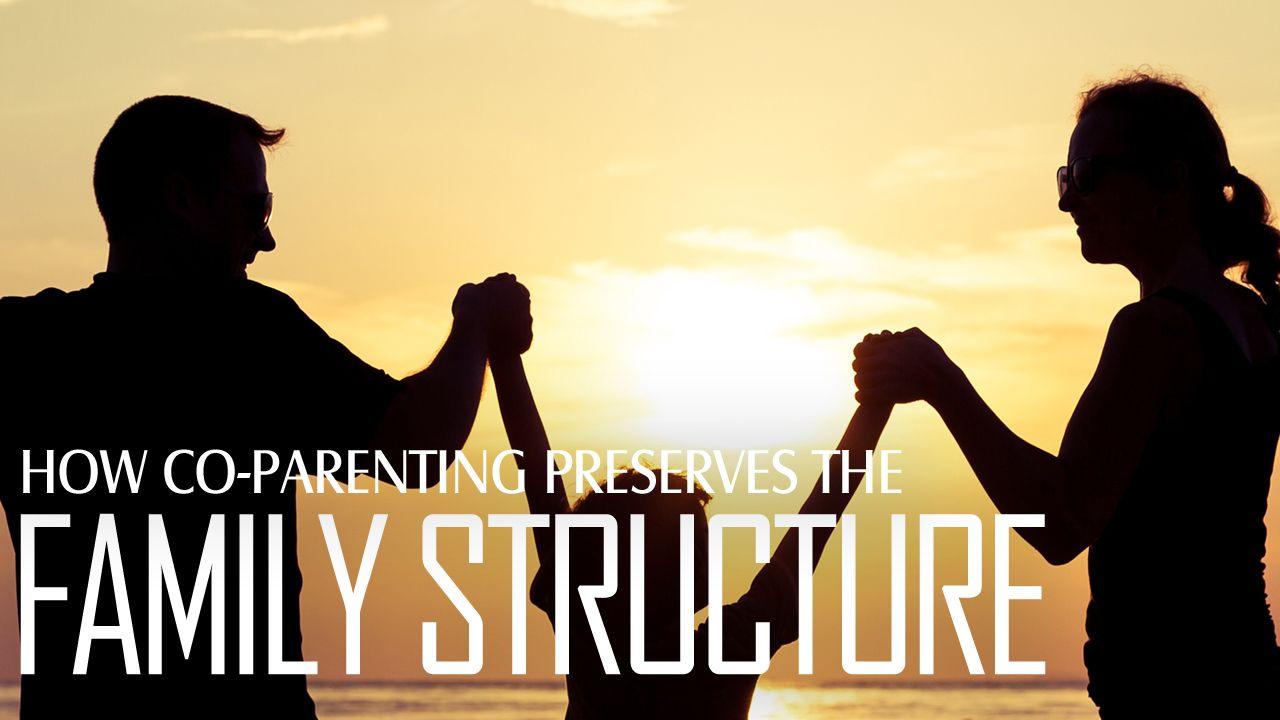 Parenting plans: co-parenting during divorce