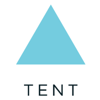 Tent Partnership for Refugees