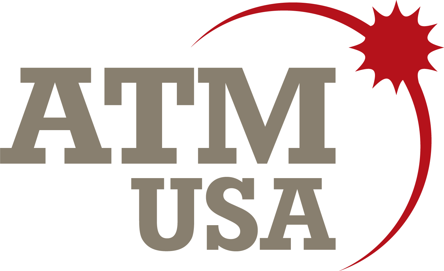 ATM USA specializes in ATM outsourcing