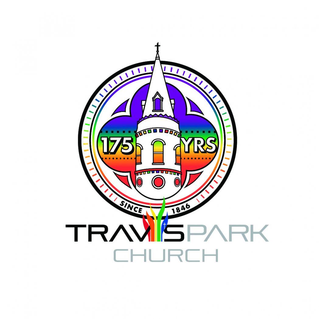 Travis Park Church 175th Anniversary