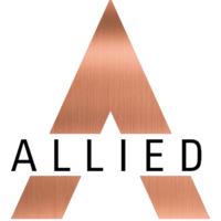 Allied Restoration