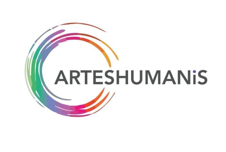 ArtesHumanis.com Logo