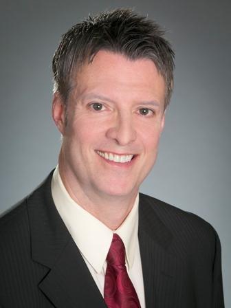Certified FocalPoint Business Coach Eric Kapral
