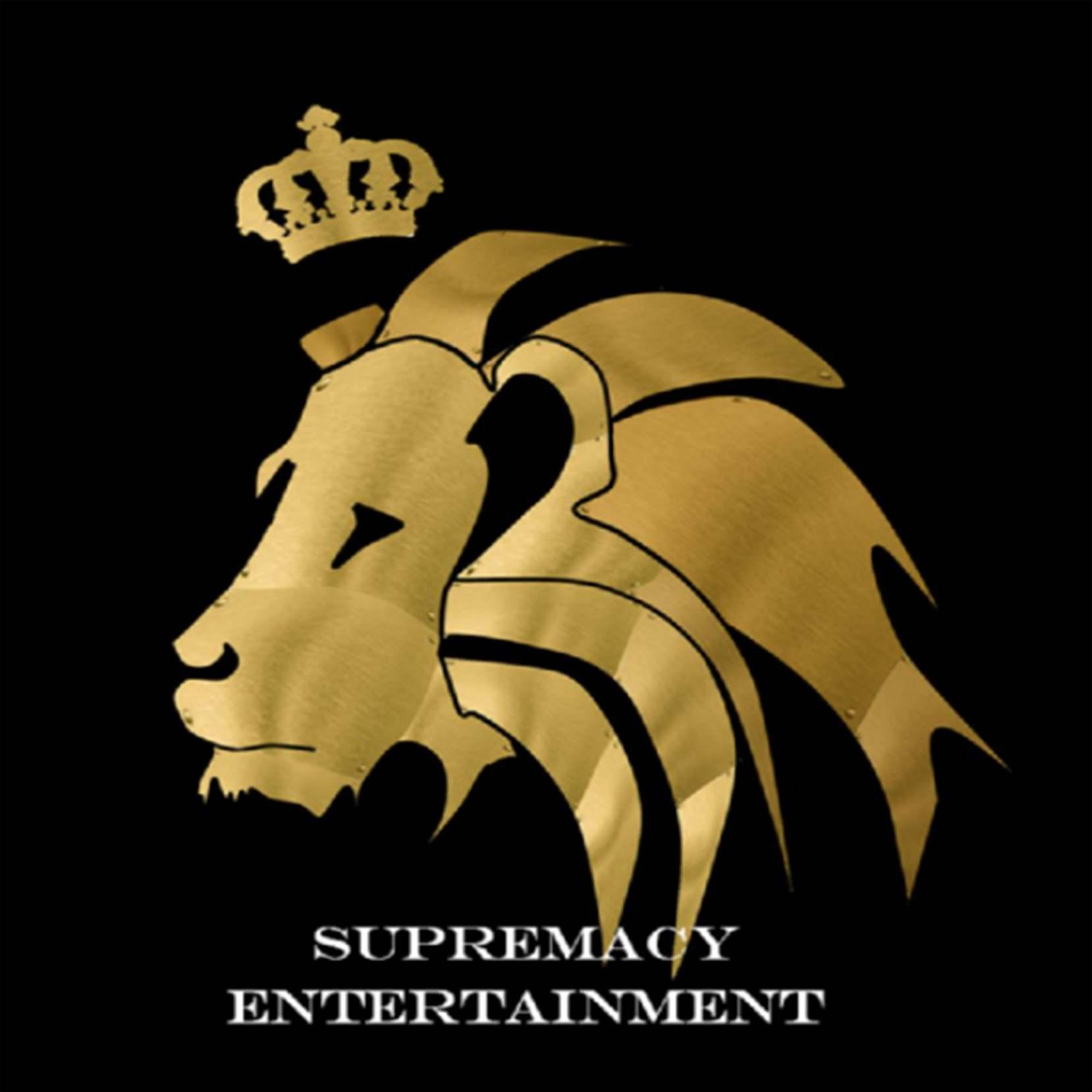 Supremacy Ent Logo