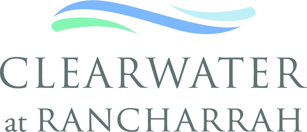 Clearwater at Rancharrah