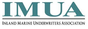 IMUA Webinar