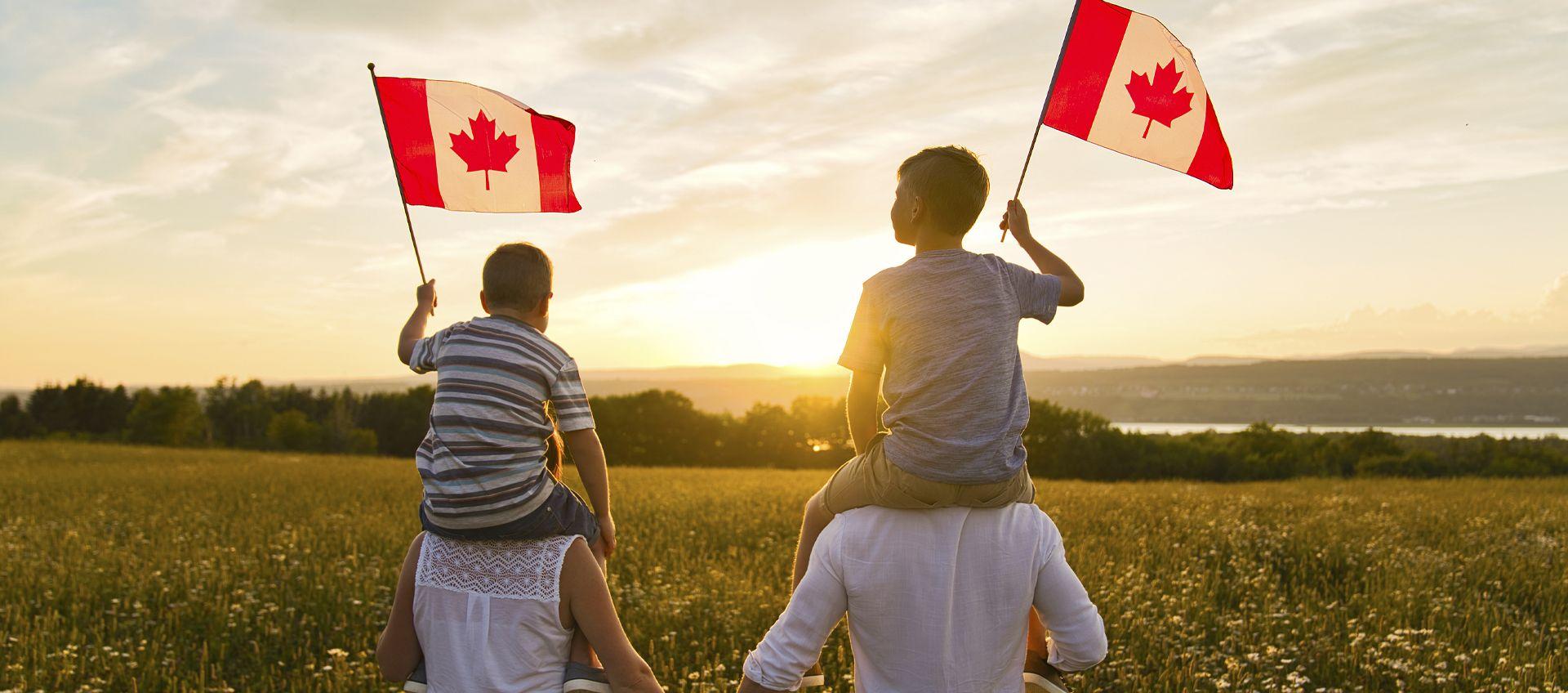 NEM® Brand Eggshell Membrane 1-Day Claim Canada