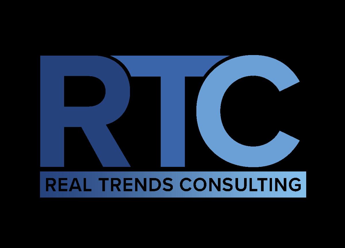 RTC Consulting