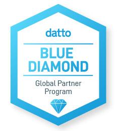 Results Technology Reaches Blue Diamond Status