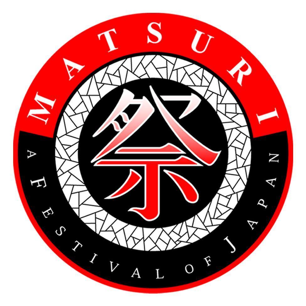 The Arizona Matsuri 2/27 & 28, 2021