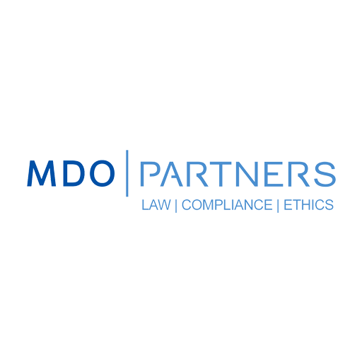 MDO Partners