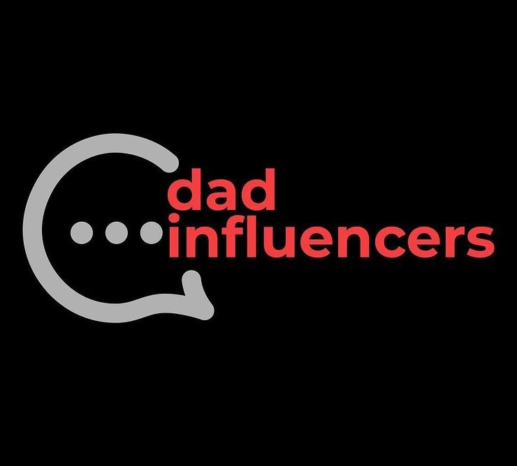 Dad Influencers