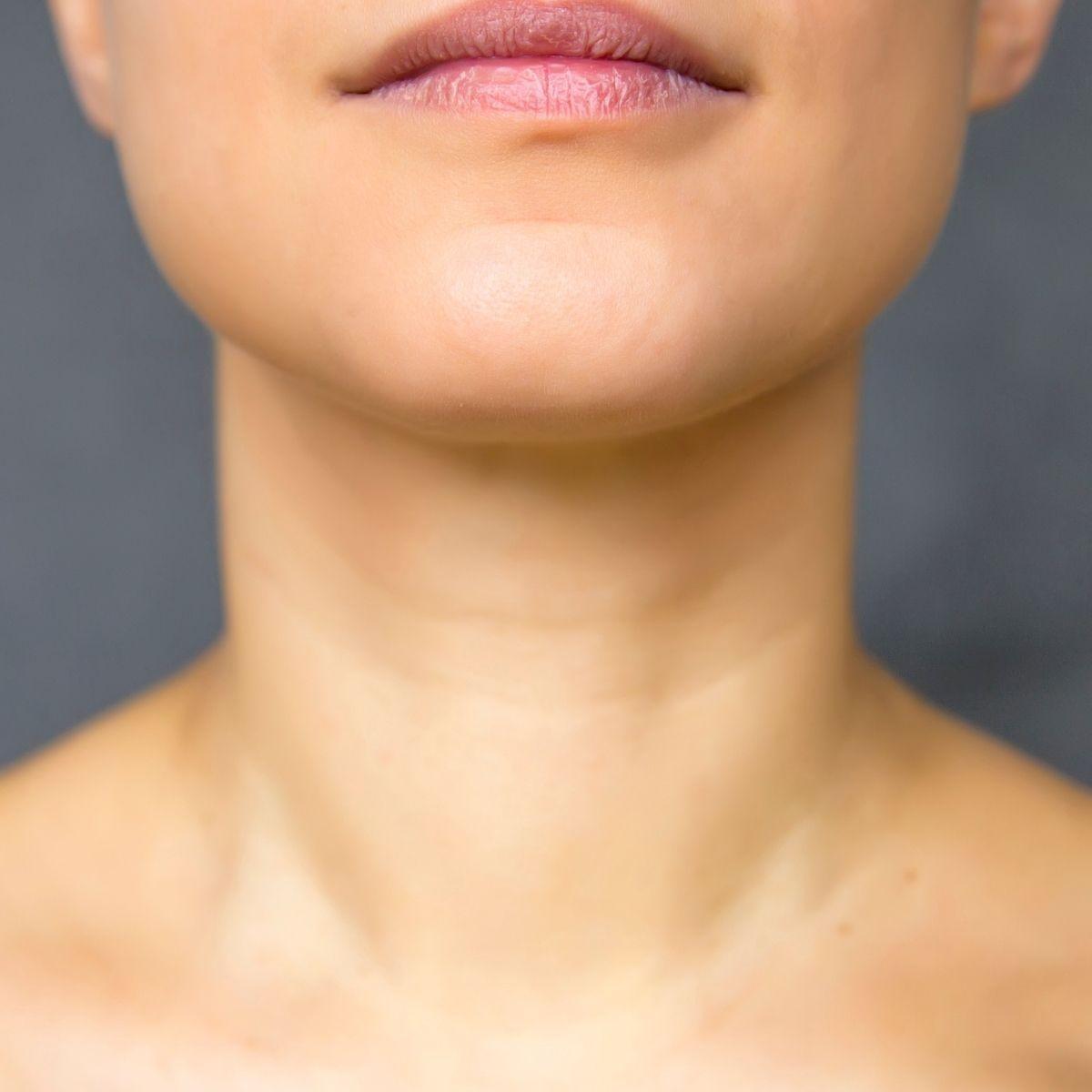 neck care nimue