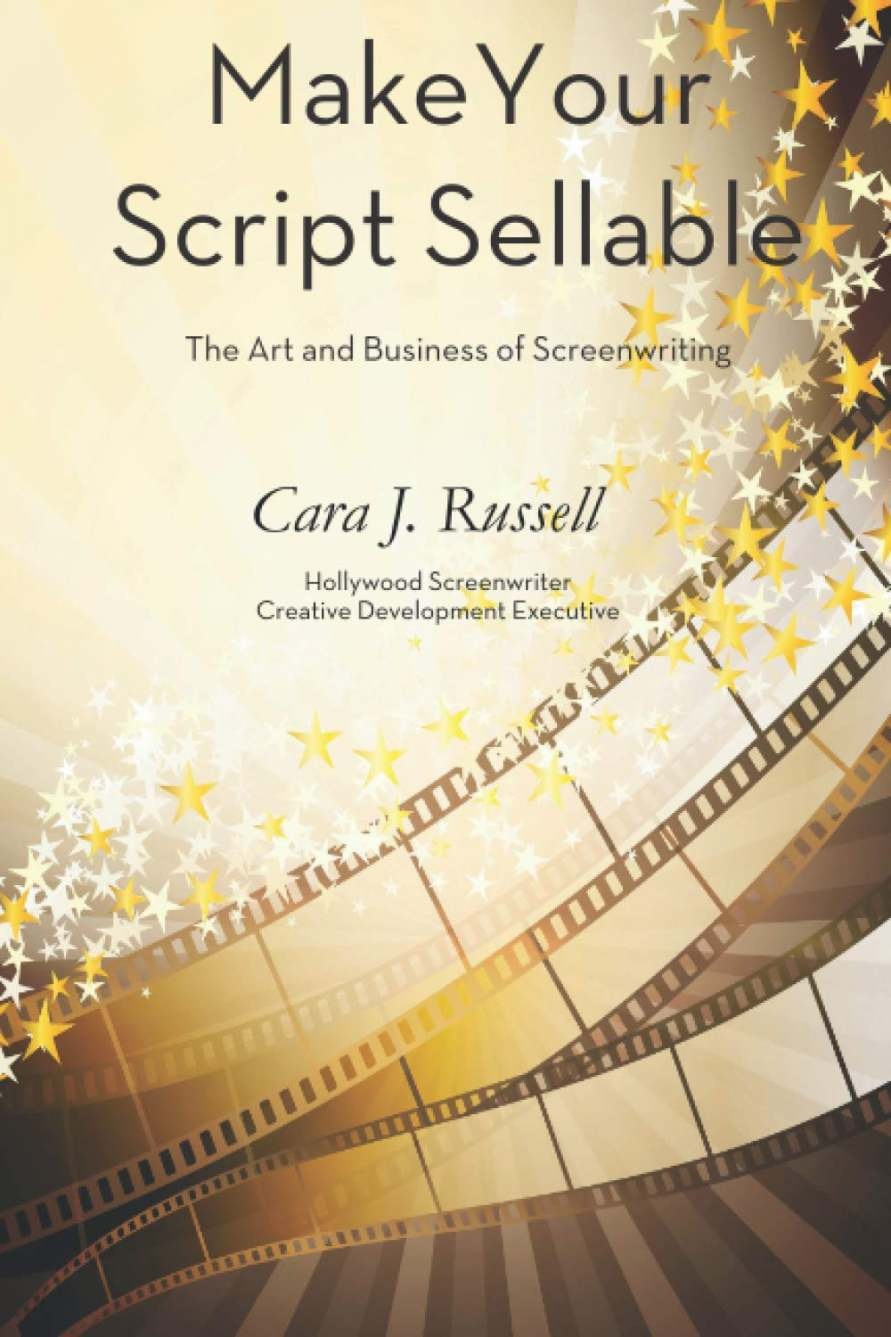 Make Your Script Sellable