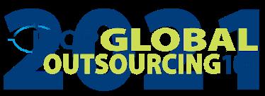 IAOP 2021 Global Outsourcing 100