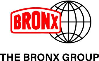 Sensory Analytics Partners with The Bronx Group