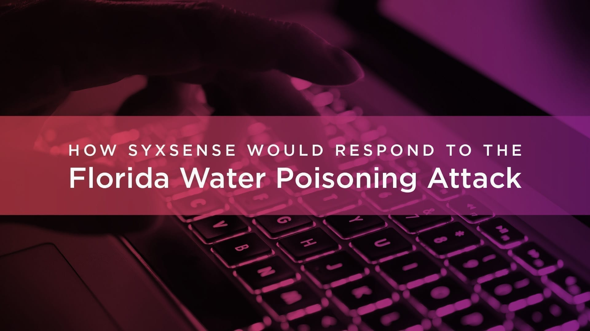 Florida Water Poisoning 1920x1080 1