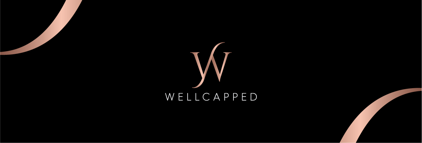 Wellcapped