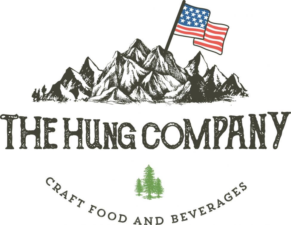 TheHungCompany Launches
