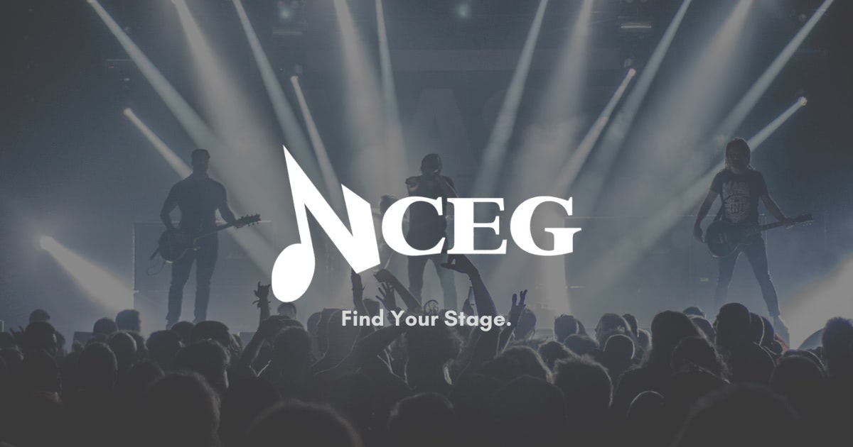 The National Collegiate Entertainers Group
