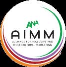 ANA's AIMM