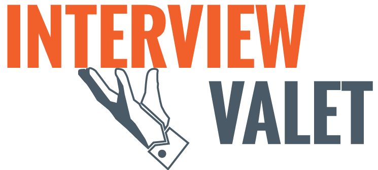 Interview Valet