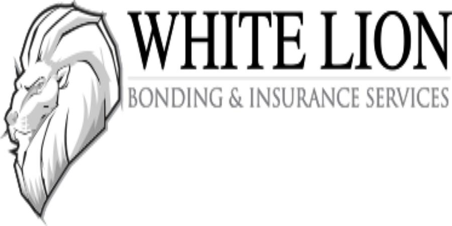 Tennessee subdivision developer bonds