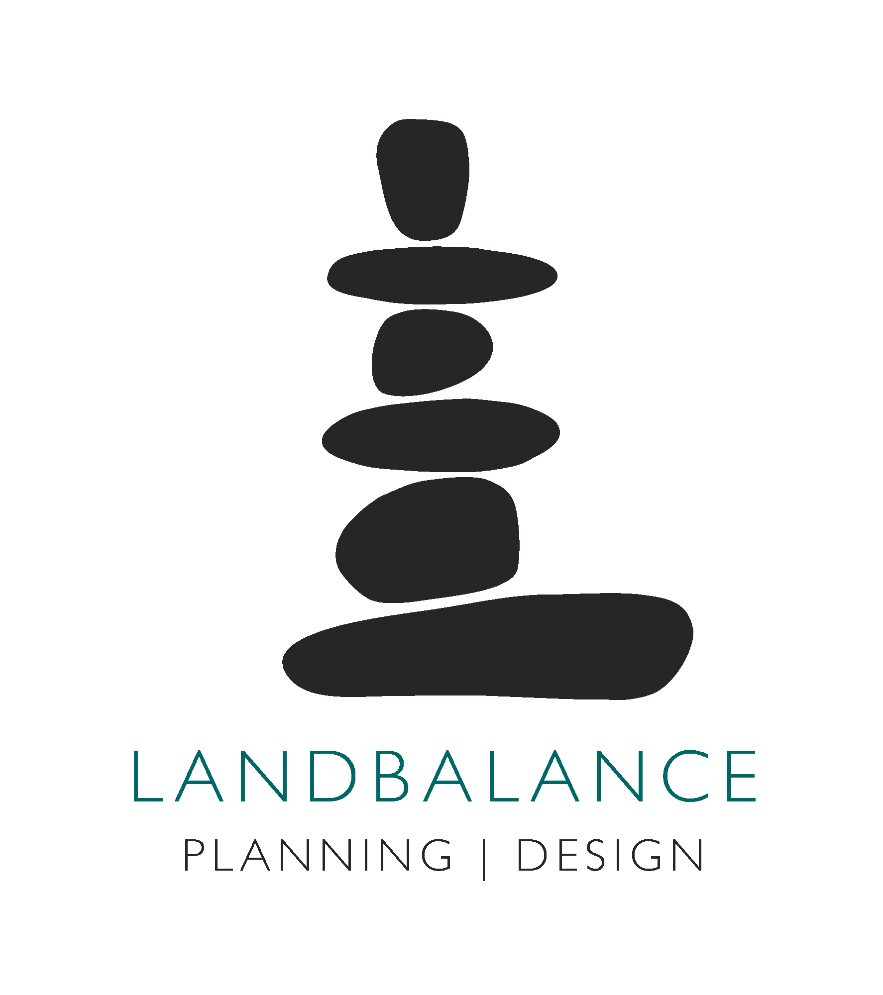 Land Balance Planning Design