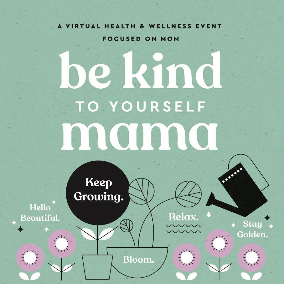 Wellness Mama Social