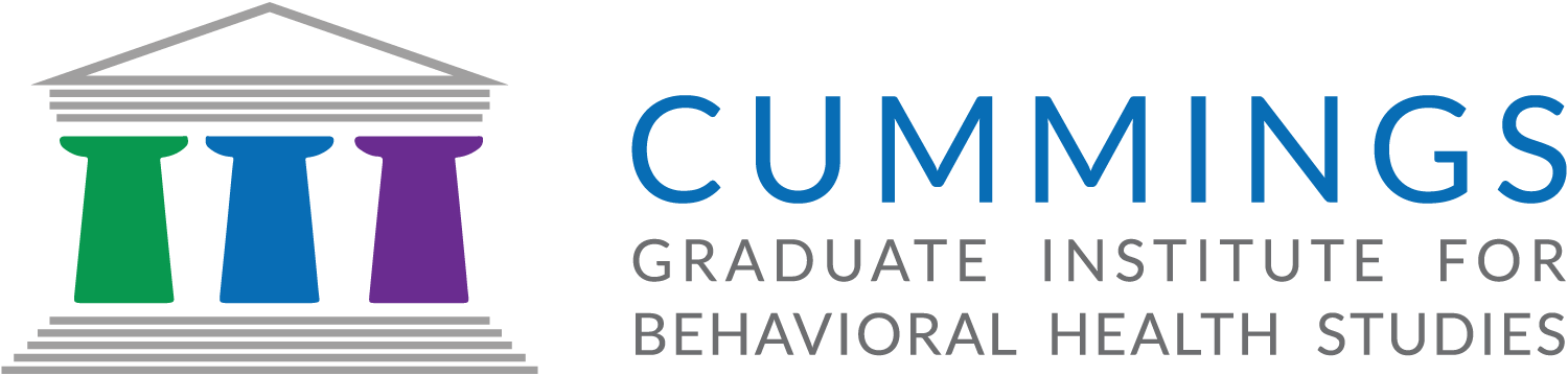 Cummings Graduate Institute for Behavioral Health