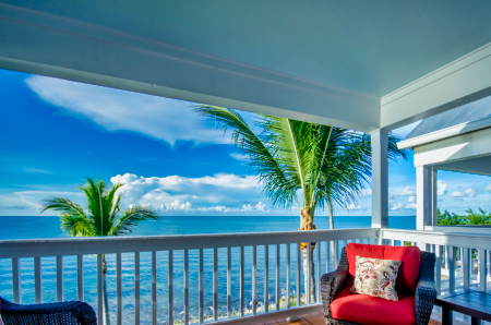 Indigo Reef Resort Villas & Marina Marathon