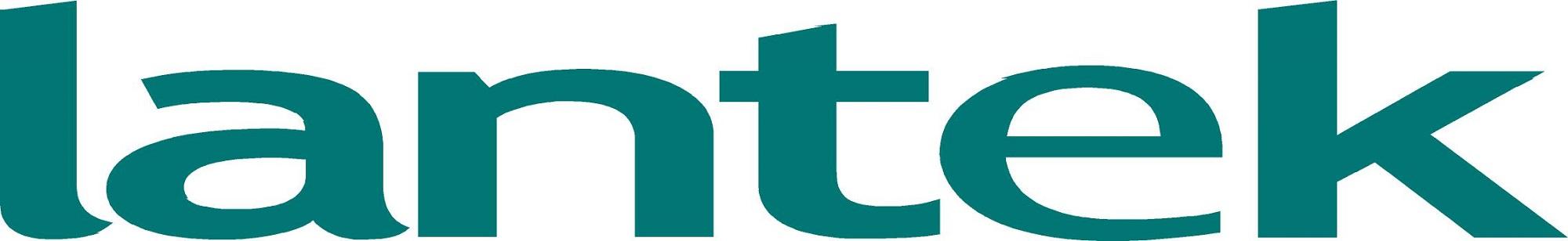 Lantek USA achieves nearly 9% revenue growth