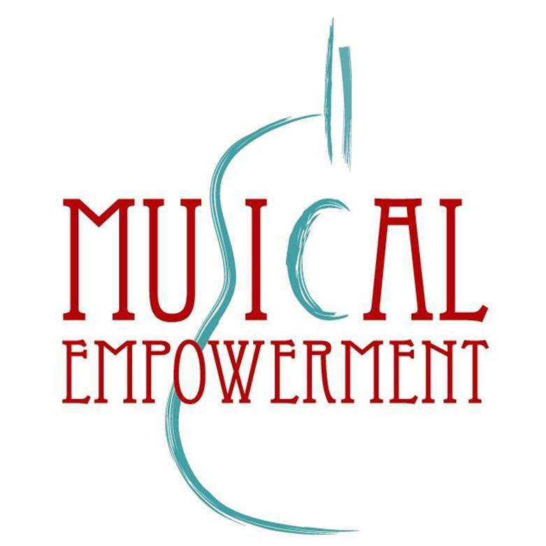 Musical Empowerment appoints new board chair